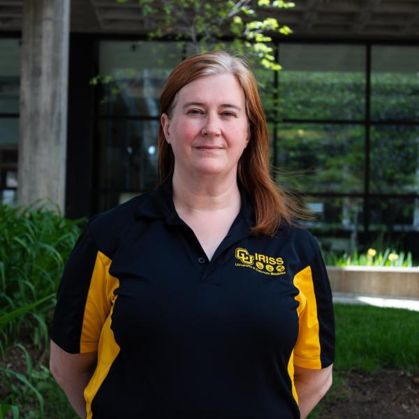 Laura Clayton Profile