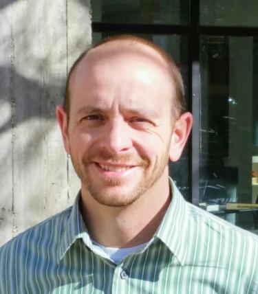 Cory Dixon
