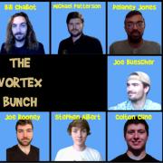 Vortex Bunch
