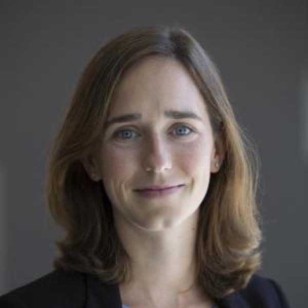 Cristina Torres-Machi