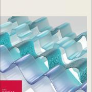 Cover of The Royal Society Publishing