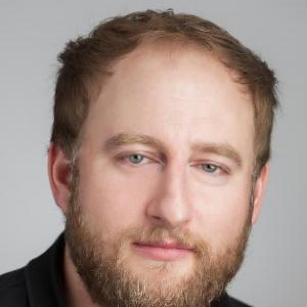 Aaron Holder mugshot