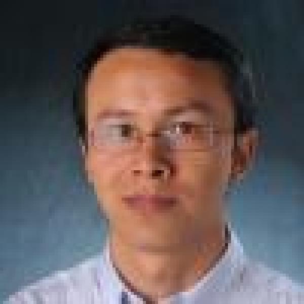 Jian Liang Xiao
