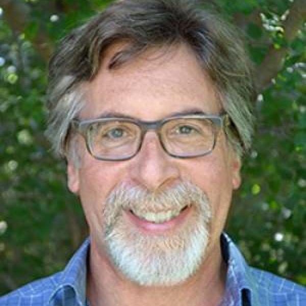 John Price mugshot
