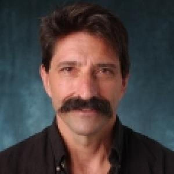 John Pellegrino