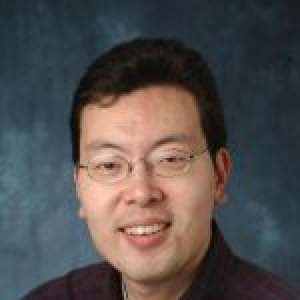 Richard Han
