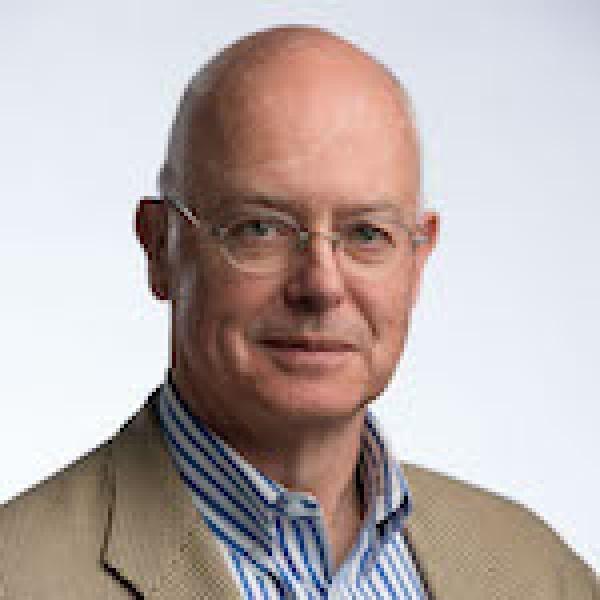 Richard Weir mugshot