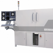 XRM imaging system
