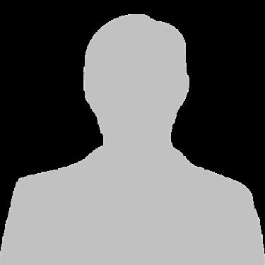 No Profile Picture