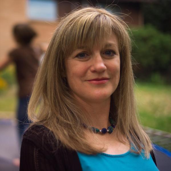 Dr. Lynn Schofield Clark