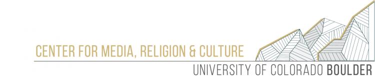 CMRC banner