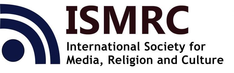 ISMRC logo