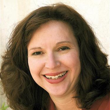 Dr. Diane Winston