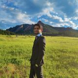 Photo of Pratik Tolani