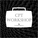 workshop flyer thumbnail