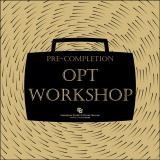 workshop poster thumbnail