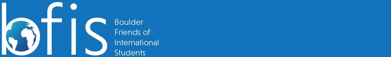 BFIS Logo Long