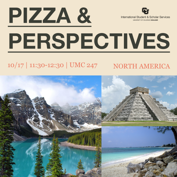 pizza and perspectives iran north america