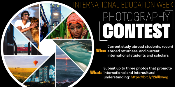 photography contest poster thumbnail