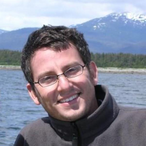 Adam Rovner