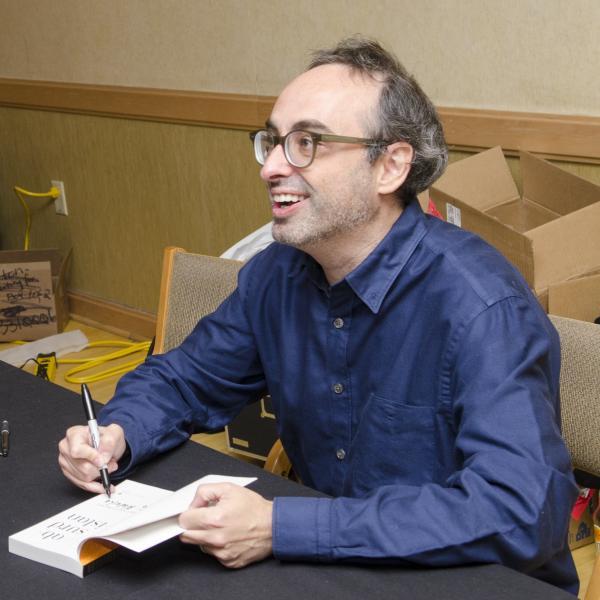Rose Uniacke Transforms Screenwriter Peter Morgan S: Program In Jewish Studies