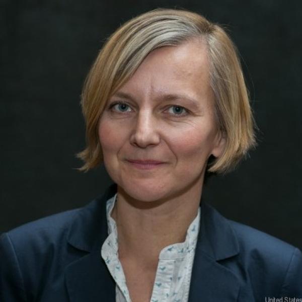 Natascha Drubek