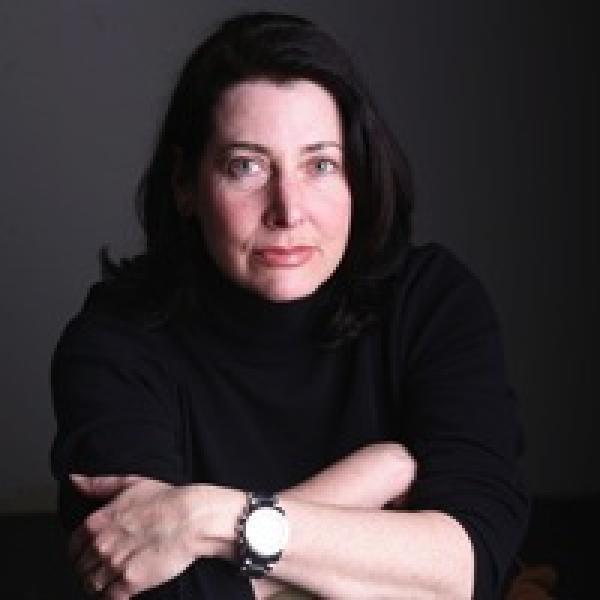 Pamela Eisenbaum