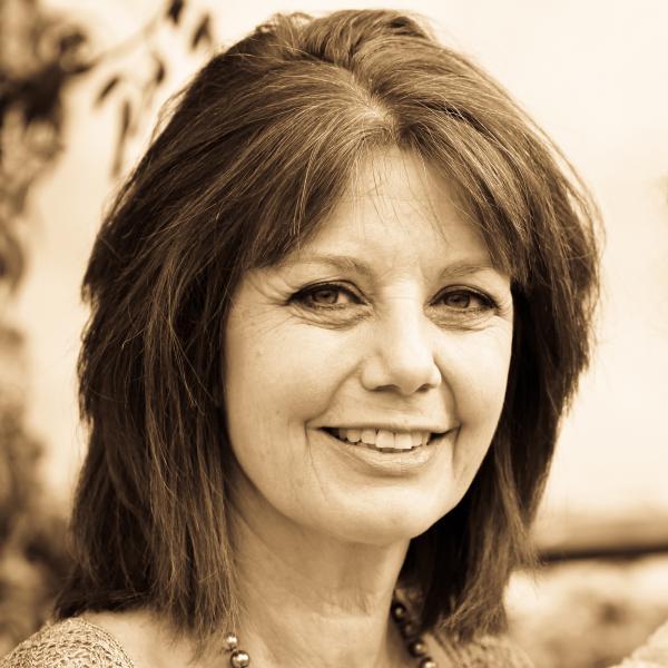 Paula Fredriksen
