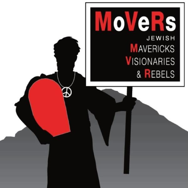 Movers Archive