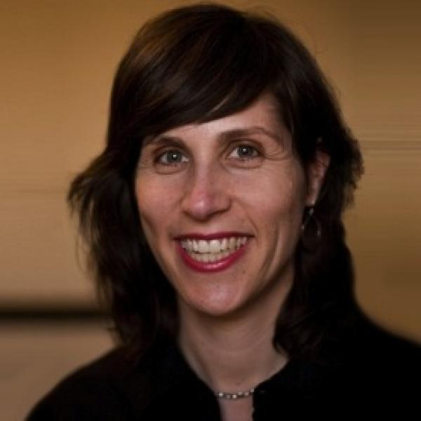 Rachel Havrelock