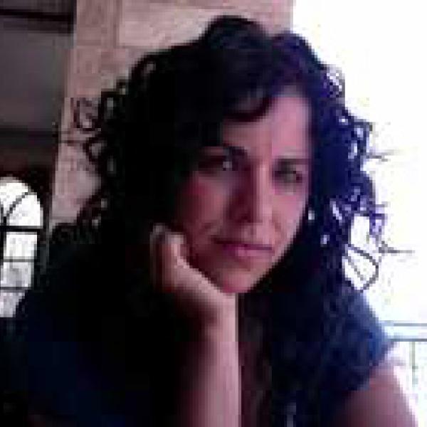 Yael Kanerak