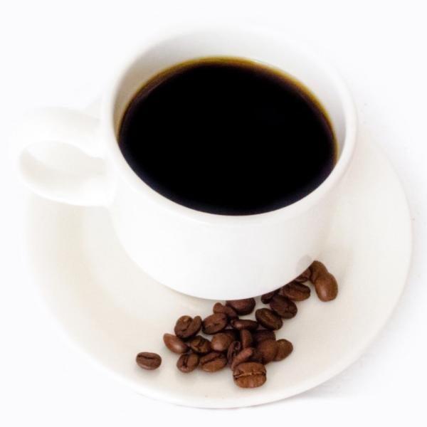 Meet and Greet_Coffee