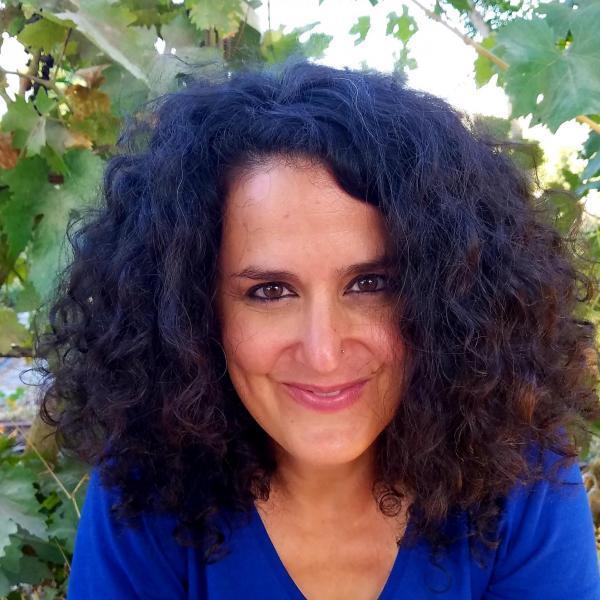 Rhona Seidelman