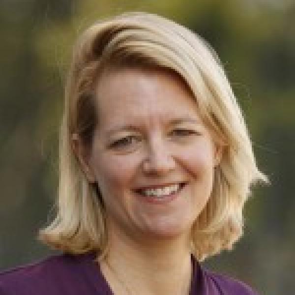 Professor Wendy Lower