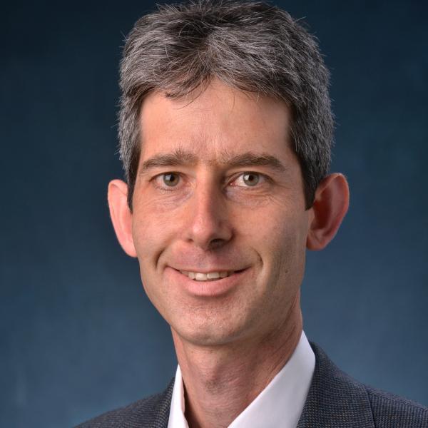 Professor Yonatan Malin