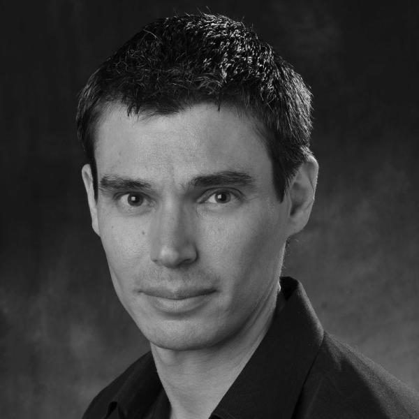 David Shneer