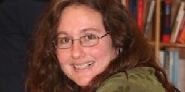 Naomi Seidman,