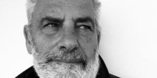 Laurence Salzmann