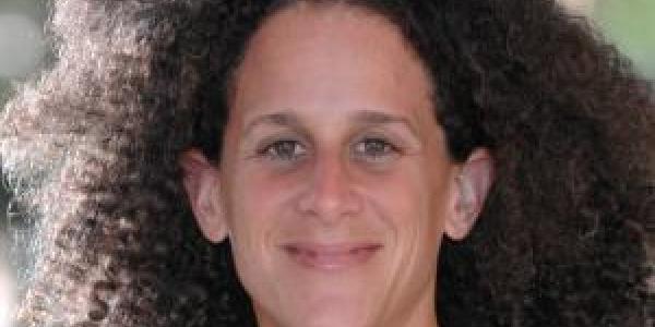Sarah Abrevaya Stein