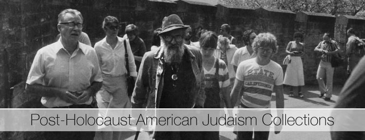 Rabbi Zalman Schacther-Shalmoi