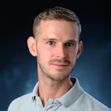 Tyler Lehrer