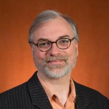 Professo Martin Kavka