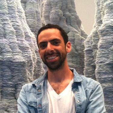 Judd Schiffman