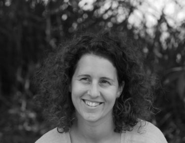 Headshot of Rona Schank