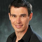 Professor David Shneer