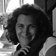 Sarah Gavison