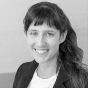 Professor Hilary Kalisman Photo