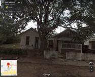 Homes Already Demolished