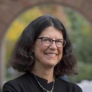 Dean Kathy Schultz