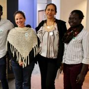 City Council Climate Justice Leaders